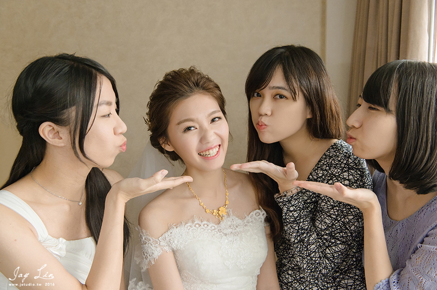 青青花園 婚攝 台北婚攝 婚禮攝影 婚禮紀錄 婚禮紀實  JSTUDIO_0108