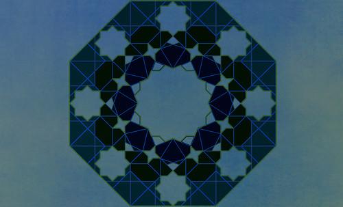 """Constelaciones Radiales, visualizaciones cromáticas de circunvoluciones cósmicas • <a style=""""font-size:0.8em;"""" href=""""http://www.flickr.com/photos/30735181@N00/32456823822/"""" target=""""_blank"""">View on Flickr</a>"""