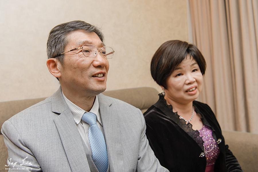 青青花園 婚攝 台北婚攝 婚禮攝影 婚禮紀錄 婚禮紀實  JSTUDIO_0173