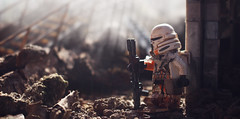 chilln (Kyle Hardisty) Tags: kyle hardisty lego photography macro custom lighting depth field canon rebel sl1 minifigure minifig brickarms california star wars stormtrooper outdoor airborne 501st trooper clone arc commander flickr photos photoshop toyphotography fireworks minifigures scout vape vapor 2017