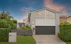 29 Kalakau Road, Forresters Beach NSW