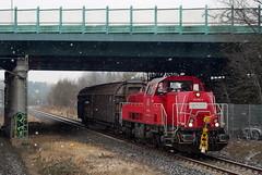 P1060730 (Lumixfan68) Tags: eisenbahn loks baureihe 261 güterzüge dieselloks rangierloks deutsche bahn db cargo voith gravita 10bb züge