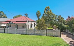 72 High Street, Morpeth NSW