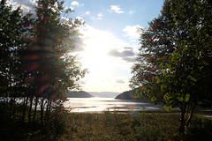 PDSCF1911 (Adzuki Darling) Tags: parc national du fjorddusaguenay september 2016
