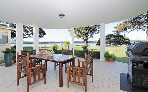 79 Adelaide Street, Greenwell Point NSW 2540