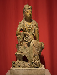 Bodhisattva (Tim Ravenscroft) Tags: statue sculpture guanyin song china ringing sarasota florida use