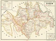 + map Hanam (1) (ngao5) Tags: