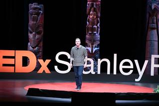 TEDxStanleyPark2017-445