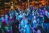 Festa dos Bixos 2017 (UNISC - Universidade de Santa Cruz do Sul) Tags: unisc festa dos bixos
