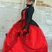 Madame Burlesque (IMG_3187a)
