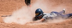 3G7A6839_0257 (AZ.Impact Gold-Biggan) Tags: girls summer phoenix gold championship tucson az impact softball fastpitch misenhimer