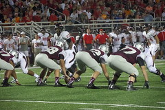 "Alcoa vs. Maryville • <a style=""font-size:0.8em;"" href=""http://www.flickr.com/photos/134567481@N04/20721772763/"" target=""_blank"">View on Flickr</a>"