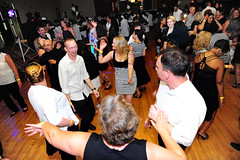 Black & White Party - Aug. 21, 2015 (Presidio of Monterey: DLIFLC & USAG) Tags: california party blackandwhite festive army blackwhite monterey dance pom unitedstates military presidio tracking omc officeparty stilwell ordmilitarycommunity stevenshepard andrewwynn