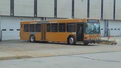 PAAC 5634 (2) (Clinton M. Photography) Tags: bus buses yellow publictransit publictransportation pat vehicles transportation transit vehicle masstransit gillig cummins portauthority isl advantage paac lowfloor voith portauthoritytransit gilligadvantage cumminsisl d8645 portauthorityofalleghenycounty patransit voithd8645