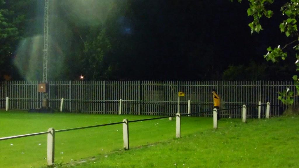 Fetish club hertfordshire uk