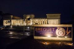 1255-Breguet-150916