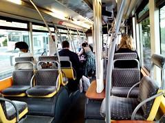 En bus (srakotomaniraka) Tags: france bus passager regionparisienne conflanssaintehonorine