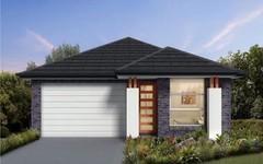 Lot 1206 Proposed Rd, Calderwood NSW