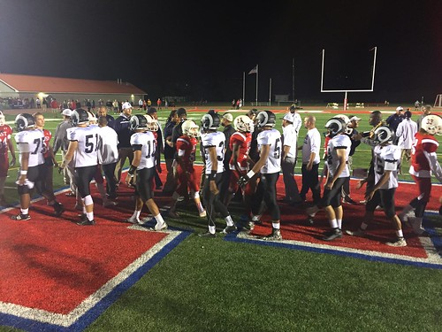 """East vs Highland • <a style=""""font-size:0.8em;"""" href=""""http://www.flickr.com/photos/134567481@N04/21564325943/"""" target=""""_blank"""">View on Flickr</a>"""