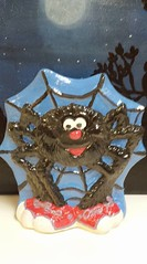 """spider • <a style=""""font-size:0.8em;"""" href=""""http://www.flickr.com/photos/66759318@N06/21652960898/"""" target=""""_blank"""">View on Flickr</a>"""