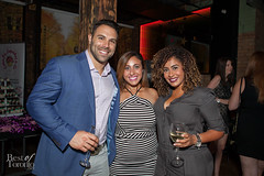 "TIFFBachelorParty-EligibleMagazine-BestofToronto-2015-005 • <a style=""font-size:0.8em;"" href=""http://www.flickr.com/photos/135370763@N03/21704952940/"" target=""_blank"">View on Flickr</a>"