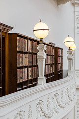 LookMeLuck.com_Australia-5296.jpg (Look me Luck Photography) Tags: building architecture reading book arquitectura oz object library edificio libro australia melbourne victoria biblioteca aussie bibliothque objet livre btiment lugar downunder objeto publiclibrary lire actions oceania leyendo bouquin oceanica lieu ocanie bibliotecapblica oceana bibliothquepublique terraaustralis