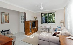 1/11 Zelang Avenue, Figtree NSW