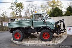 OK4WD-41