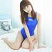 20151011-DSC03662_浜田翔子.jpg