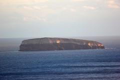 Cake (Nagarjun) Tags: blue sunset sun white church island volcano evening europe glow santorini caldera oia cyclades mediterranian firostefani aegeansea
