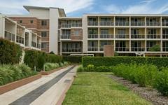 89/3 Carnavon Street, Silverwater NSW