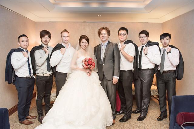 台北婚攝,台北喜來登,喜來登大飯店,喜來登婚攝,喜來登大飯店婚宴,婚禮攝影,婚攝,婚攝推薦,婚攝紅帽子,紅帽子,紅帽子工作室,Redcap-Studio--60