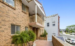 5/249-251 Queen Street, Concord West NSW