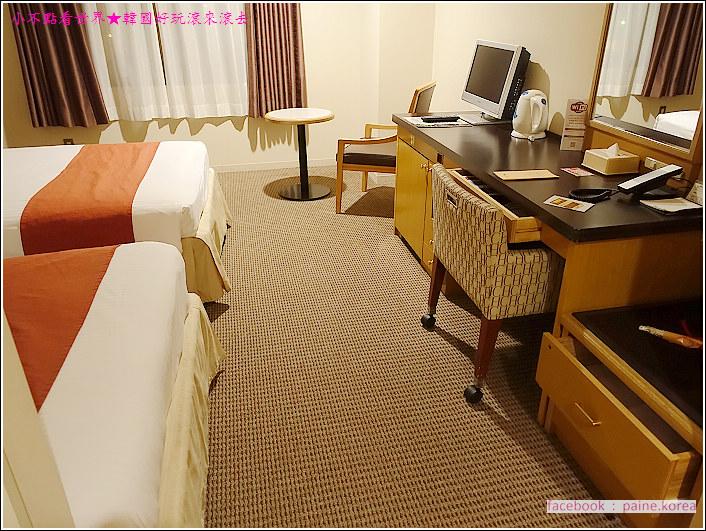 函館Hakodate Grand Hotel (11).JPG