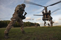 140602-A-TF410-055 (Jay.veeder) Tags: usa infantry training georgia army unitedstatesofamerica airborne rangers usarmy armyrangers fastrope hunterarmyairfield 1stbattalion 75thrangerregiment jcccproduct