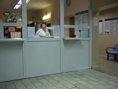 DSCF1736 (Бесплатный фотобанк) Tags: медицина поликлиника поликлиника82 россия москва