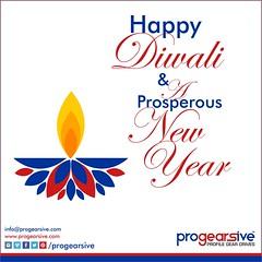 Diwali Greetings (progearsive) Tags: new festival happy lights year newyear celebration worm diwali gearbox wormgear happydiwali progearsive