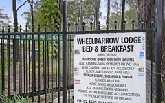 (7241)/359 Wheelbarrow Ridge Rd, Colo Heights NSW