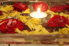 Dipawali (51) (niketalamichhane) Tags: diwali masala tihar fini panchak mithai dipawali bhaitika gujiya patre laxmipuja nimki selroti anarasa balusahi falful chiniroti