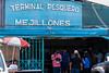 Terminal pesquero Mejillones (wilsonarcp) Tags: chile city photography calle nikon day ciudad dia fotografia mejillones antofagasta airelibre