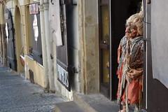 111 (bolbaster) Tags: prague prag praga praskhrad wenceslassquare vclavsknmst czechrepublic charlesbridge bohemia vltava stvituscathedral stnicholaschurch astronomicalclock praguecastle karlvmost johnlennonwall malostransk vyehrad malstrana starmsto janhus hlavnndra staromstskradnice staromstsknmst praskorloj hradansknmst antonndvok kostelsvathomikule churchofourladybeforetn katedrlasvathovta hotelgoldenstar basilicaofstpeterandstpaul bazilikasvathopetraapavla zlathvzda tnskcharm ndronimuzeum sttniopera