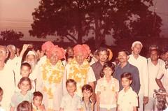 scan (Phulwari) Tags: tribute ajmer sukhdev parshad phulwari famousman beawar phulwariya phulwai sukhdevphulwari phulwaripariwar