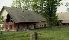Pohdka - Christlhof (Screenshot) (praguehook) Tags: house abandoned pohdka christlhof