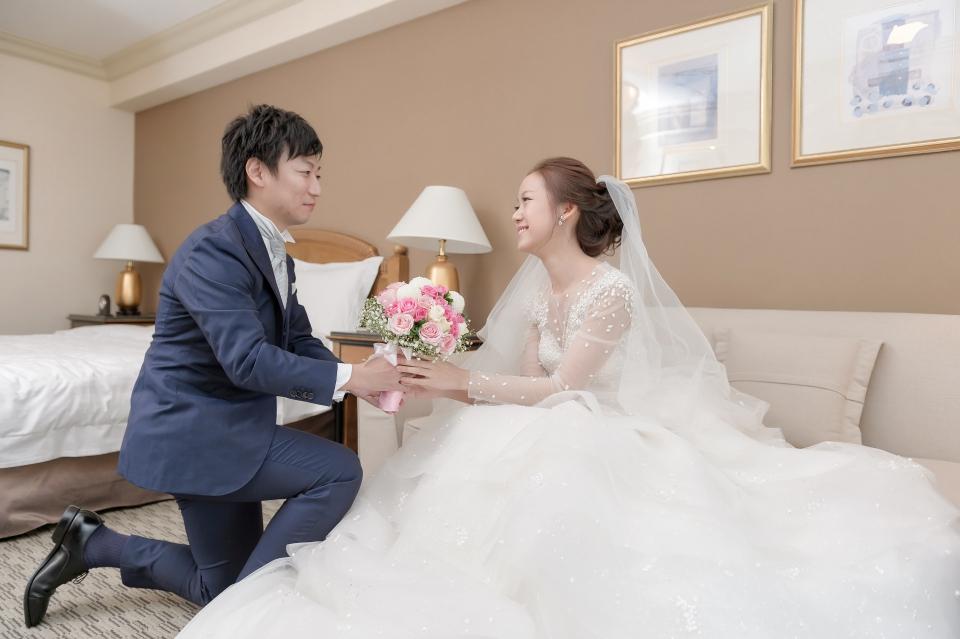 高雄漢來婚禮攝影036