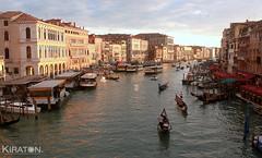 Venedig. Italien (11)