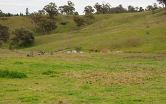 Lot 248 Wallaroi, Stuart Town NSW