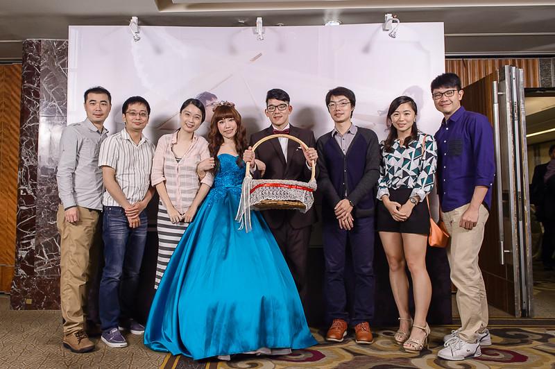 合照搶先版,台北喜來登大飯店,Sheraton Grande Taipei Hotel,婚攝茶米,婚禮攝影,婚攝推薦(0033)