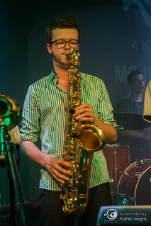 MC Juli & Band - 0257