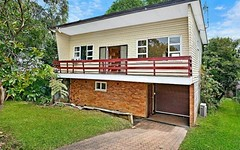 81 Lakin Street, Bateau Bay NSW