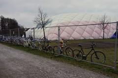 DSC02206 (jerome_Munich) Tags: munich mnchen asylum seeker asylumseeker asylanten